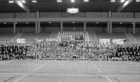 Club de Bàsquet Joventut Xàbia: 30 años recordando a Miguel Buigues Andrés