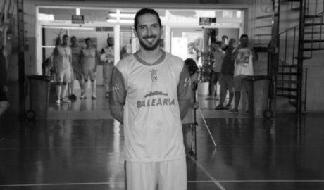 Luis Llinares regresa al Dénia Futsal para reforzar una plantilla mermada
