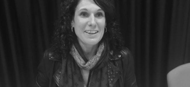 Marisa Cervera, elegida presidenta del Dénia Bàsquet