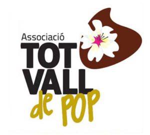 Gastronomía: ruta de platos y menús típicos de la Vall de Pop. Jornades 'Tot Vall de Pop' -Vall de Pop- @  Vall de Pop