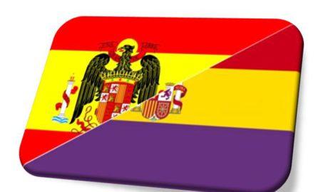 La Guerra Civil Espanyola: un conflicte que va canviar el país i va provocar mig milió de morts