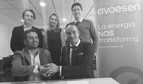El Verger se une a la primera comunidad online 'smart city' de España
