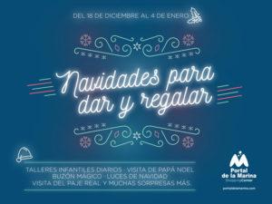 Talleres y actividades familiares en el Portall de la Marina -Ondara- @ Centro Comercial Portal de la Marina | Ondara | Comunidad Valenciana | España