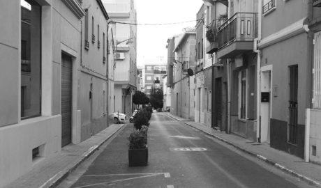 Ondara recollirà la basura porta a porta en tot el centre històric