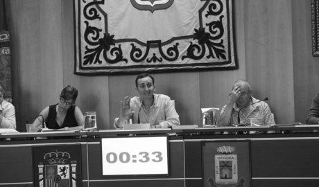 La odisea de los trabajadores despedidos por el Ayuntamiento de Calp se eterniza