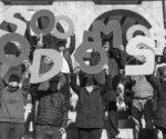 'Tots som tots', la nova lluita del col·lectiu de la diversitat funcional