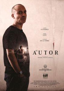 Auto-cine Drive-In: 'El autor' y 'Suburbicón' -Dénia y Pego- @ Playa Les Marines, Dénia