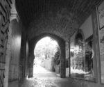 El Fossar de la Vila, un viaje a la muerte en Dénia durante la Edad Media