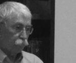 Homenatge a Josep Ivars