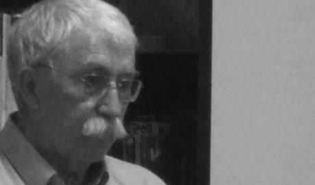 Homenaje a Josep Ivars