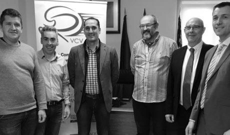 Benitatxell acogerá la salida de la contrarreloj por equipos de la Volta a la Comunitat Valenciana