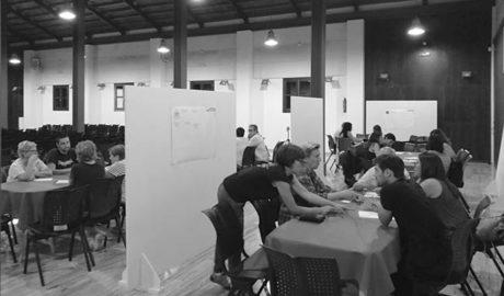 Benissa aposta en els pressupostos participatius per recuperar espais per a joves o fomentar el coworking