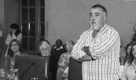 """Multado por colapsar la centralita de la Policía haciéndose pasar por """"el próximo alcalde"""" de Dénia"""