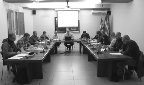 """La CUP acusa el govern de Pedreguer de fer un """"ús partidista"""" dels pressupostos"""