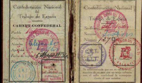 L'altre 'cas Sijena': els papers de la Marina Alta que encara estan en poder de Salamanca