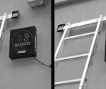 Los semáforos acústicos llegan al Loreto de Dénia para controlar el ruido de los bares