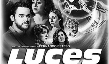 Dénia disfrutará del estreno de 'Luces', una película con fin solidario: ayudar a investigar las enfermedades raras