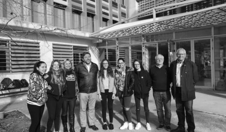 El IES 3 de Dénia promocionará su proyecto pionero de turismo sostenible en Fitur