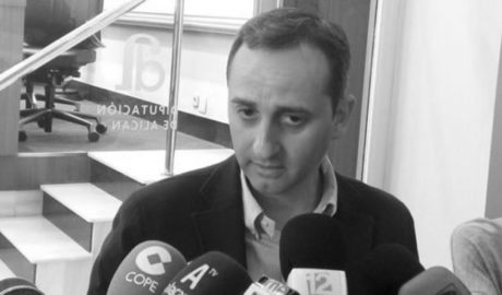 El PSPV de Calp exige al PP que devuelva un millón de euros por el fraude de la basura