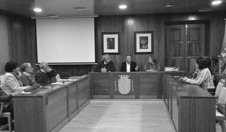 Xàbia por fin tendrá archivero municipal