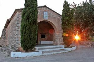 Festa i Porrat de Sant Antoni -Pego- @ Pego