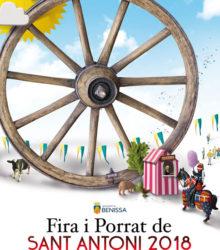 FIRA-I-PORRAT-CARTELL-A3