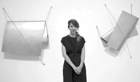 La Conselleria de Cultura adquireix una obra de l'artista Pegolina Inma Femenia