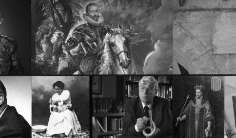 Les grans absències dels carrers de Dénia: exalcaldes, personatges històrics, intel·lectuals...