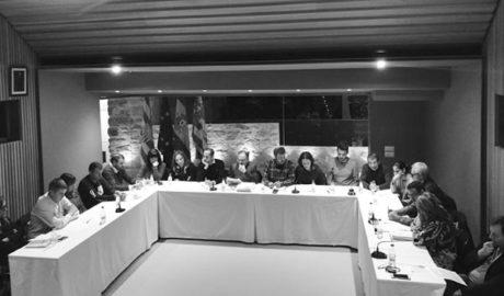 El pleno de Benissa abre nuevas posibilidades para la aprobación de los presupuestos de 2018