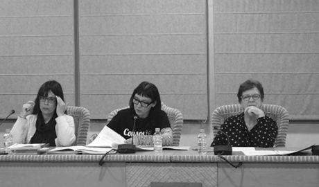 La oposición en Gata logra imponer una bajada de IBI para 2019 pese al recurso de Compromís