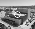[VÍDEO] Así será el Auditorio de Xàbia