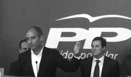 Benissa pide la retirada del sueldo a todos los expresidentes de la Generalitat