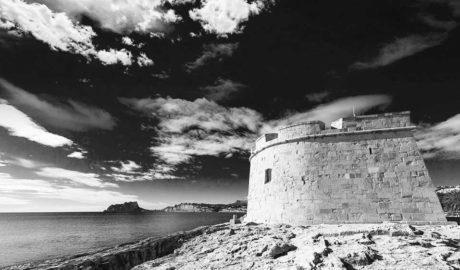 Teulada-Moraira busca potenciar en Fitur su sello de turismo de calidad