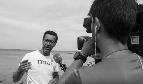 El PP de Dénia aclara que no quiere retirar el nombre de Marineta Cassiana al paseo de les Rotes, sino sólo añadirle el de Quique Dacosta