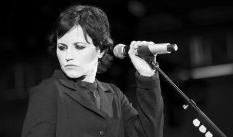 El paradís frustrat de la solista de The Cranberries a Benissa