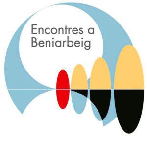 Conferència: 'L'ofici i la responsabilitat del traductor des de les meues traduccions' per Joan Francesc Mira. Encontres a Beniarbeig 2018 @ Biblioteca de Beniarbeig