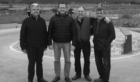 Llíber será en marzo la capital comarcal del embutido al acoger la feria de la Vall de Pop