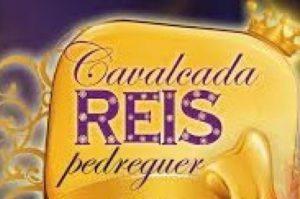 Lliurament de cartes als patges dels Reis, berenar i activitats infantils -Pedreguer- @ Pòrxens de Pedreguer