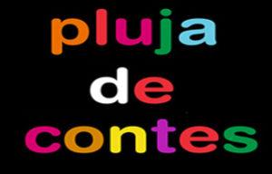 'Pluja de contes': sessió de contacontes -Xàbia- @ Museu Arqueològic i Etnogràfic Soler Blasco de Xàbia