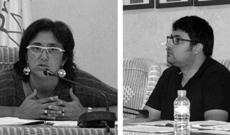 El PP recoge el guante del PSPV para negociar una alternativa al gobierno en minoría de Compromís en Gata