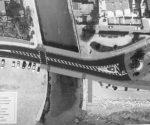 El nou pont de Triana de Xàbia, a un pas menys de fer-se realitat