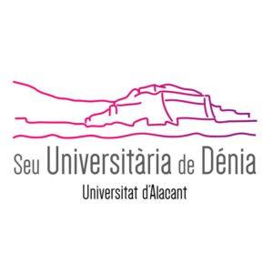 Conferencia: 'La alimentación en tiempo de los moriscos' por Santiago La Parra López -Dénia- @ Sala del Castell de Dénia.