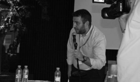 El ex delegado del Dénia Futsal acusa a Estrela de mentir en la asamblea