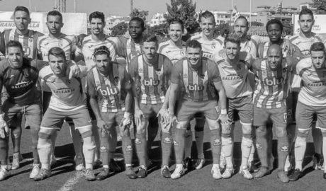 Estrela anula el 'día del club' y los socios entrarán gratis al derbi Dénia-Jávea