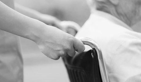 La Generalitat financiará el Servicio de Ayuda a Domicilio en seis municipios de la comarca