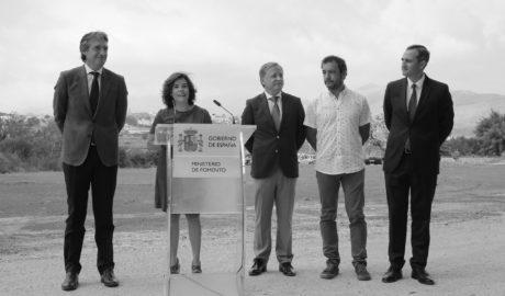 Benissa impugna las 'ayudas a dedo' de la Diputación por marginar a municipios que no son del PP