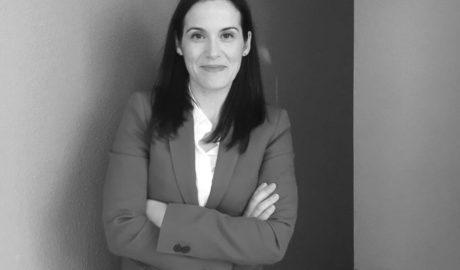 HLA San Carlos pone a su disposición el diagnóstico precoz del cáncer de mama