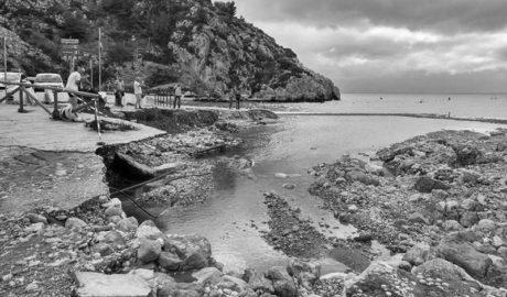 Un experto en cambio climático advierte de la necesidad de ampliar la temporada turística en la Marina Alta