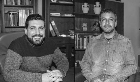 Benissa y El Verger se unen para plantarle cara a la Diputación