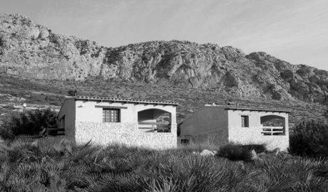 Ondara privatiza la gestión del albergue municipal de Segària